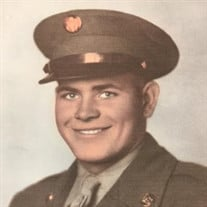 Cpl. Curtis James  Wells