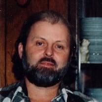Gary  Robinson