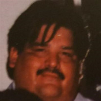 Jose  Angel  Galvan Jr.