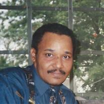 Floyd R.  Marshall