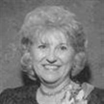 Sandra Barnard