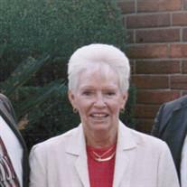 Joyce Olmsted