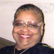 Ann B. Boston