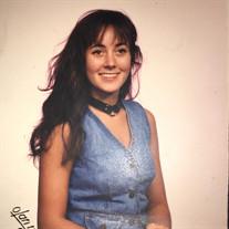 Marie Linda Wenerd