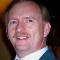 Ronald D. Loudermilk