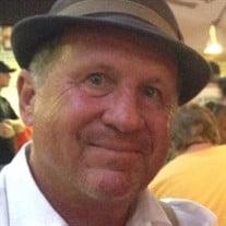 Steven D. Kelley
