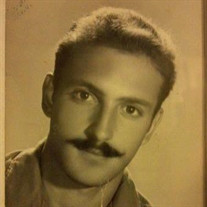 Anthony P. Famiano