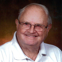 C. R. Chadwick