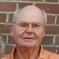 Philip Norbert Simonet