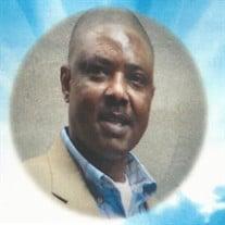 Godwin Eze Akomas