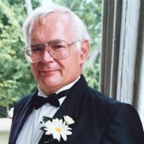 Henry Marvin Elliott