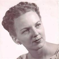 Sarah Blasingame