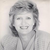 Charlon McKenzie