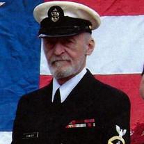 Douglas F. Fowler Sr.