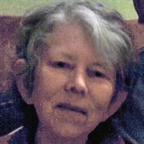 Jacquelyn K. Reimold