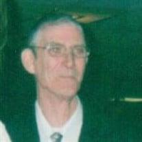Mr. Richard Allen  Gabrey