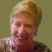 Mary K. Minarchek