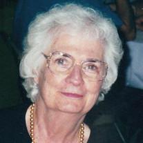Patricia J. Reiser-Greer