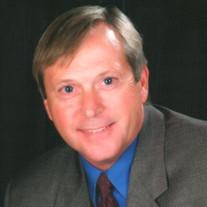 Daniel Claude Pike