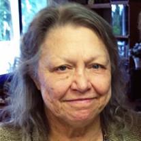 Lynne Winsor