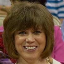 Diane Lynn Ferencak Tomasko