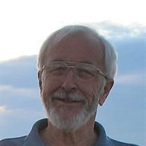 Thomas A. Knight