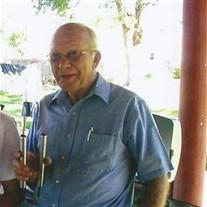 Ronald K. Cochran