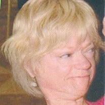 Carolyn R. Cartland
