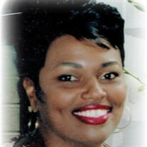 Ms. Dana Lynn Webster