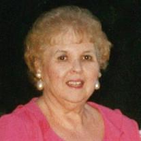 Rosemarie J. Sorrentino