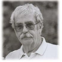 John R. Venteicher