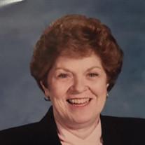 Ann M. McGuire