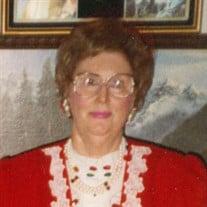 Leona Ewing Russell