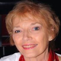 Kathleen Ferko Smedley