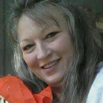 Robin Sue Meeks