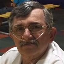 Larry R. Meabon
