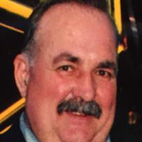 Robert R. Grigg