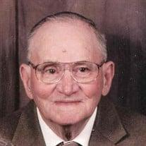 John Charles Mauck