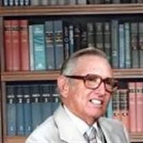 O. F. Freeman