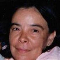 Estela  S. Contreras