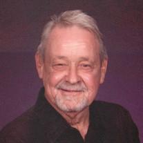 Richard Gene Smith