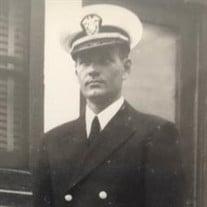 Dr. Francis L. Detert