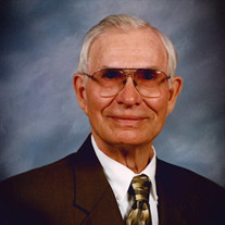 "Robert ""Bob"" Holdefer"