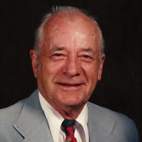 Dr. Farrar Wakefield Howard Sr.