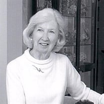 June Perlman