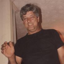 Jerry Carson Smith