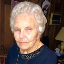 Mrs.  Muriel Y.  Dantzler