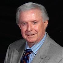 Mr. Harold W. Northcutt