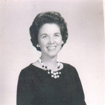 Doshia Irene Duffie Smith
