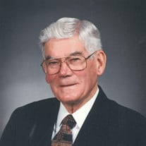 John R.  Priest  Jr.